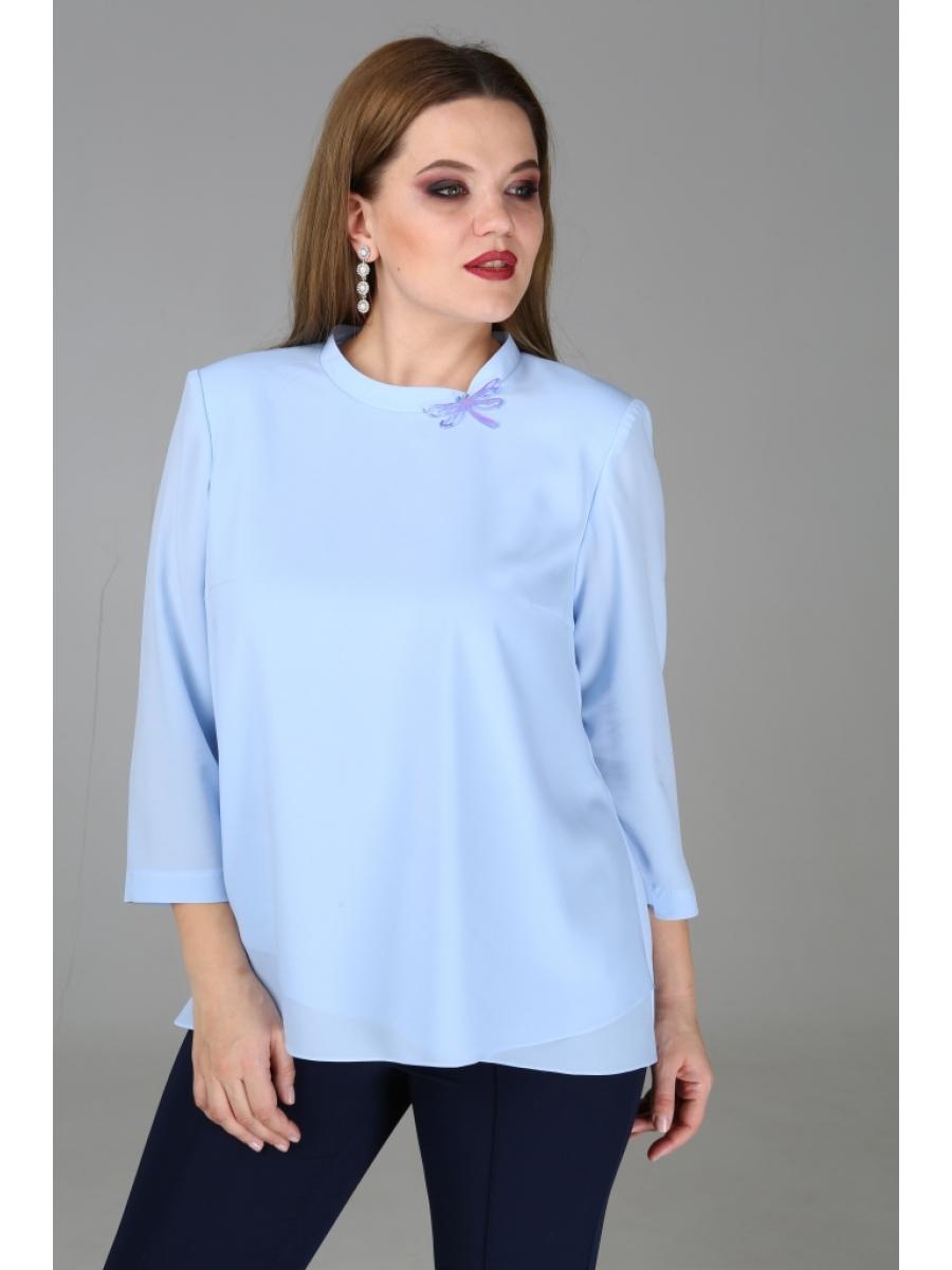 белорусские блузки купить