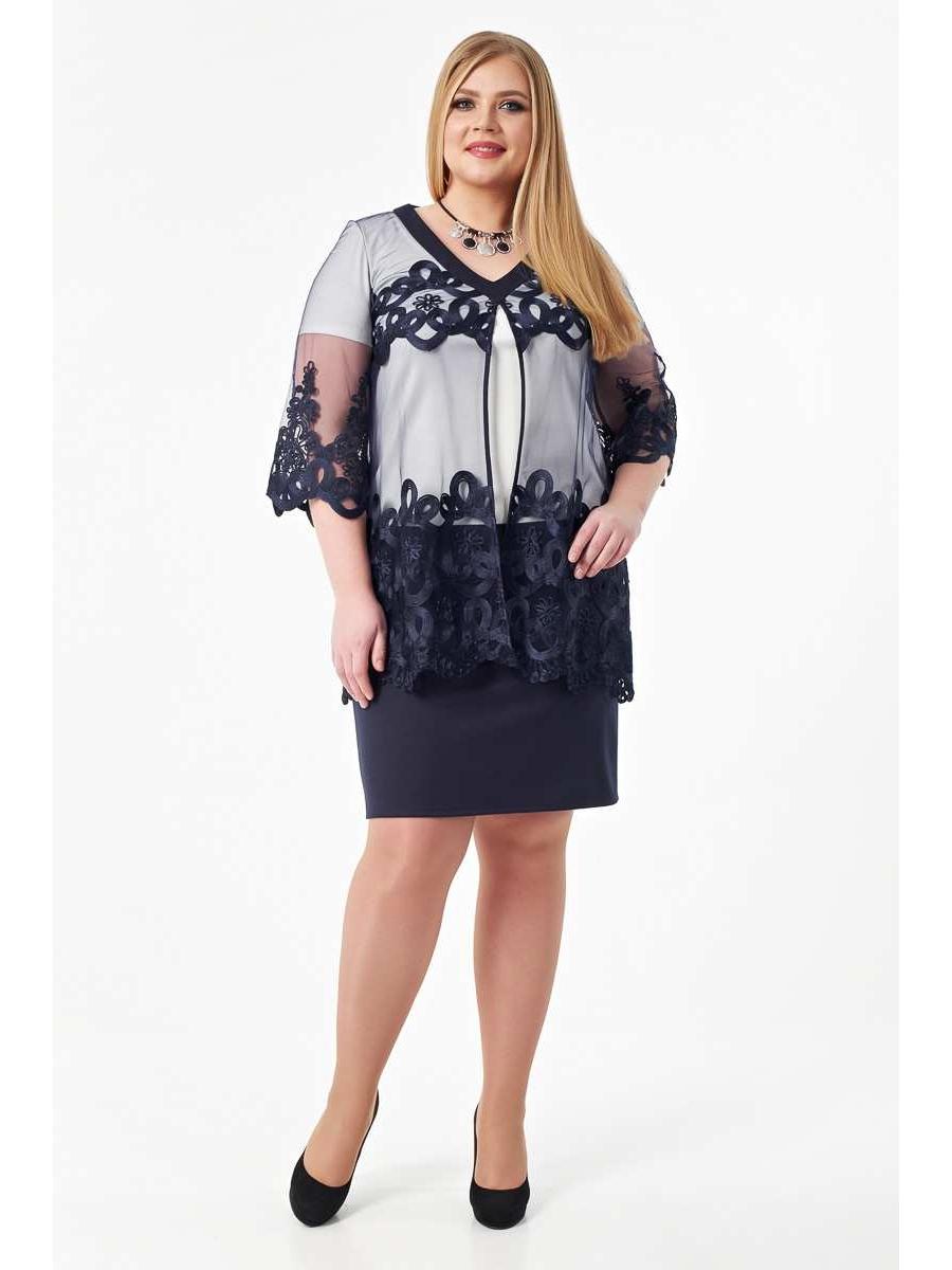 способы интернет-магазин женской одежды больших размеров полный восторг пресс пробить
