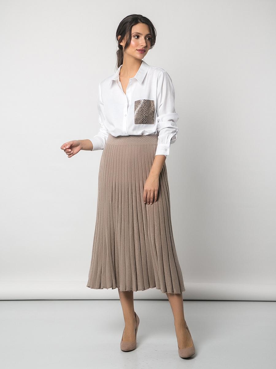 Как выбрать юбку?
