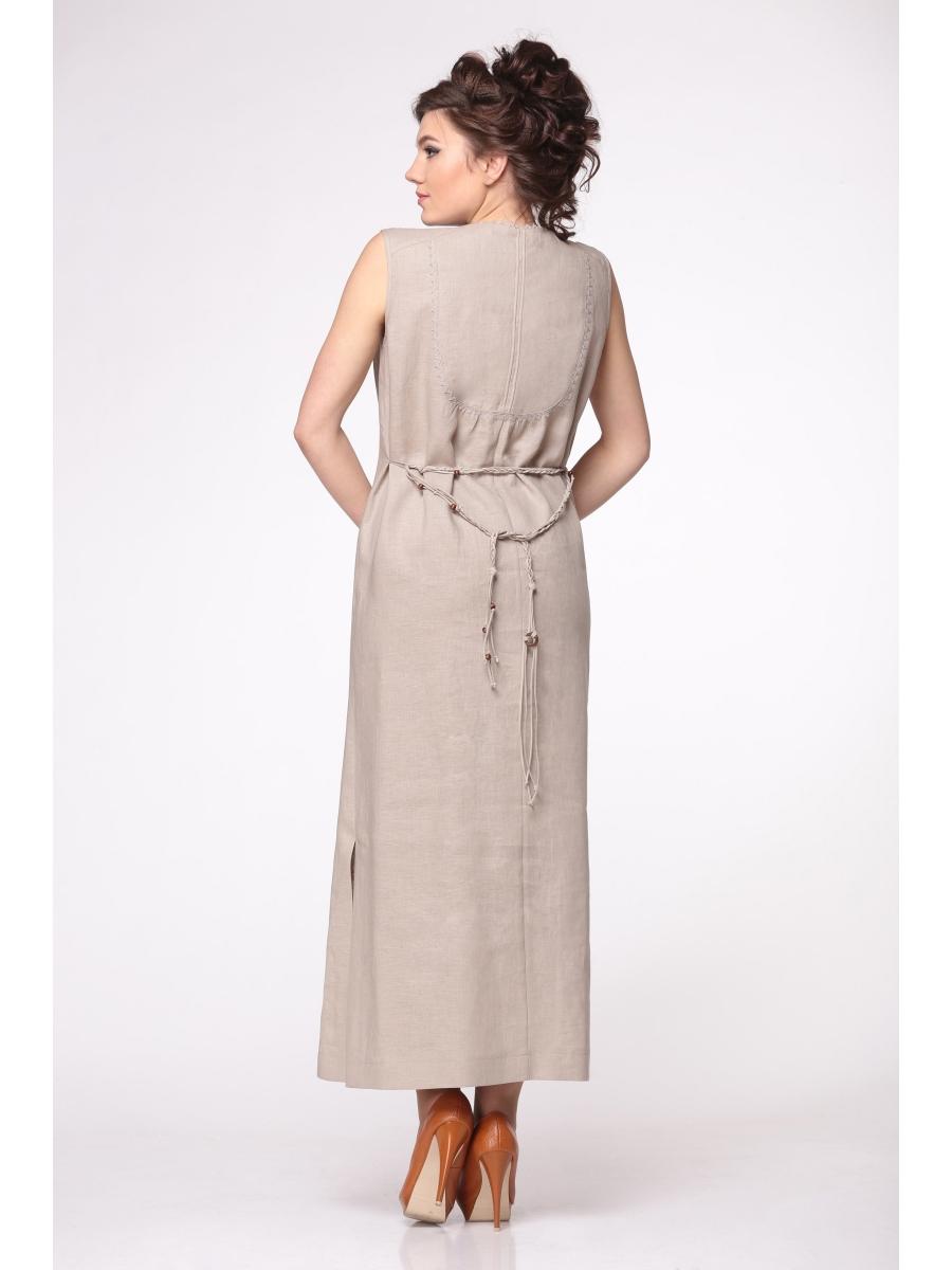 Алиэкспресс одежда больших размеров с доставкой