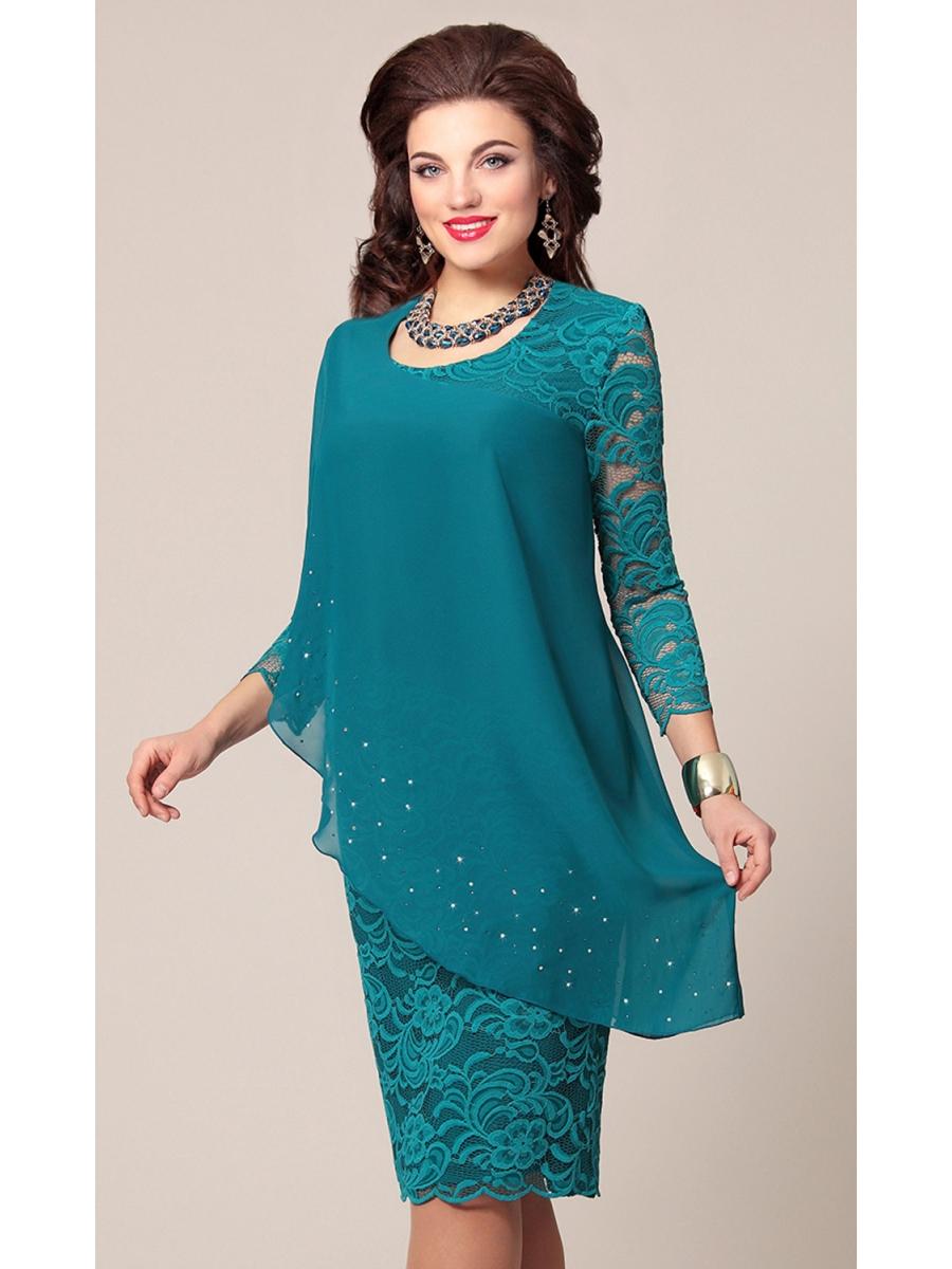 Женская Одежда От Производителя Недорого С Доставкой