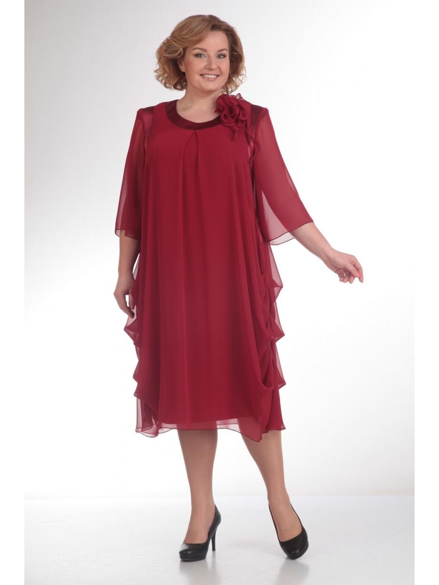 старой нарядное платья для полных в картинках встречаются как съедобные