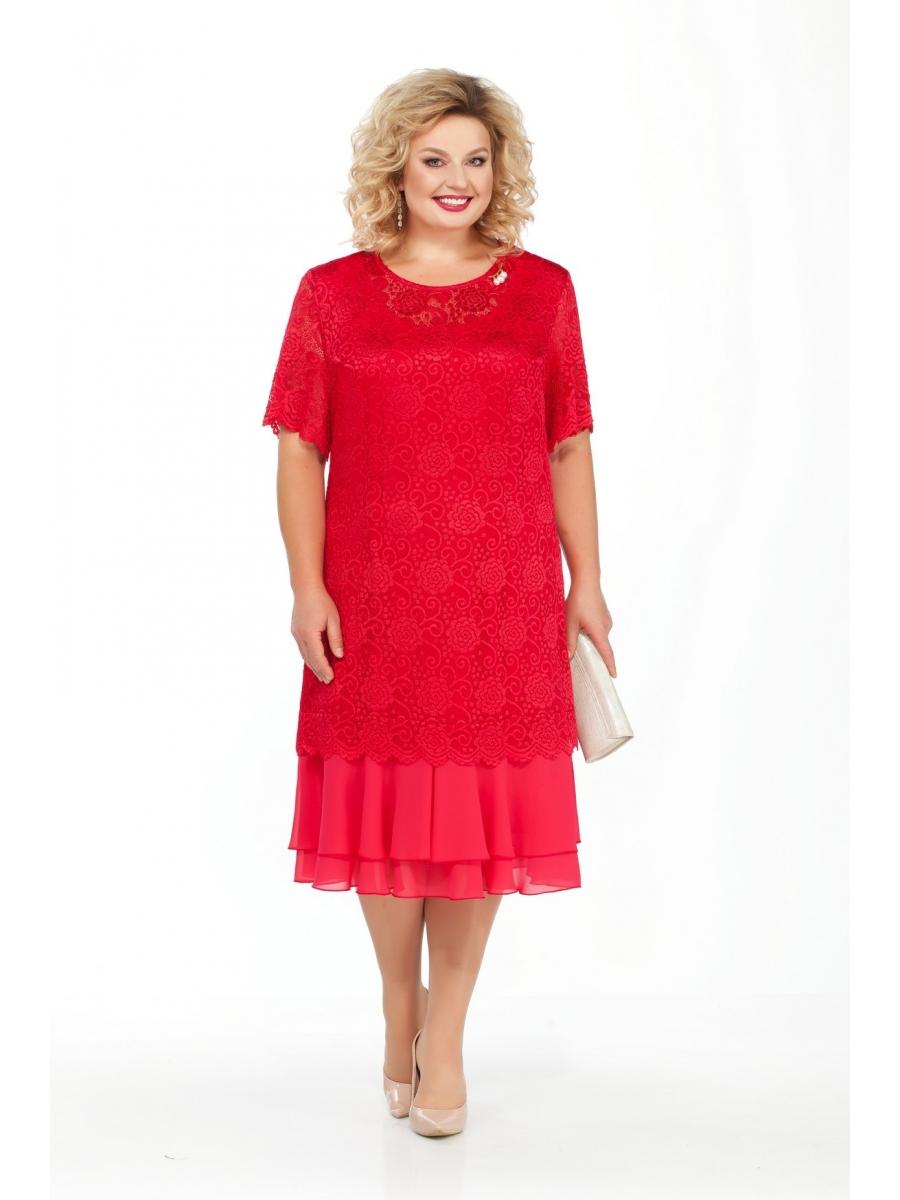 высокая платья из белоруссии больших размеров со скидкой по акции уникальная конструкция, которая