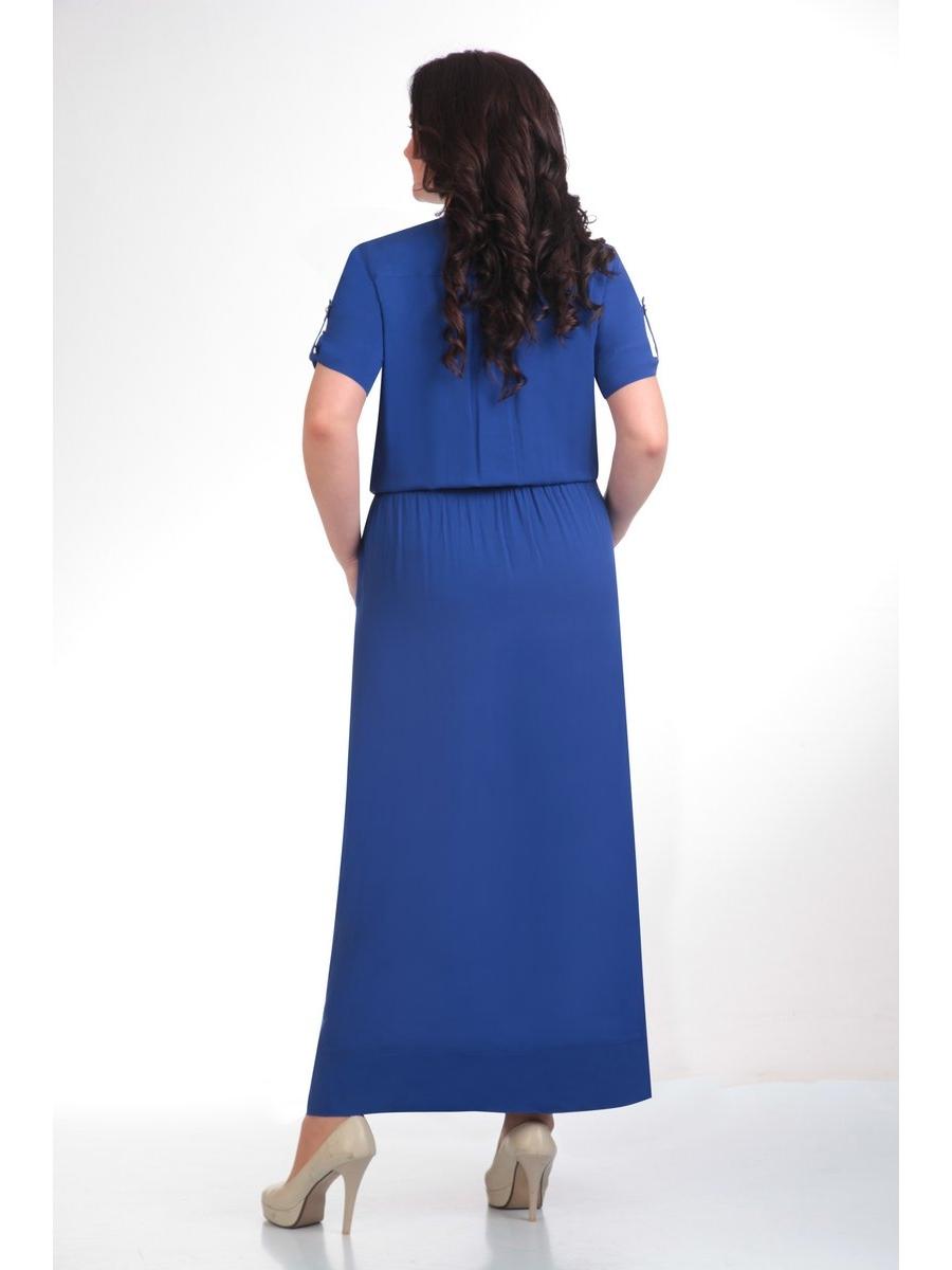 Купить Платье Белоруссия Розница