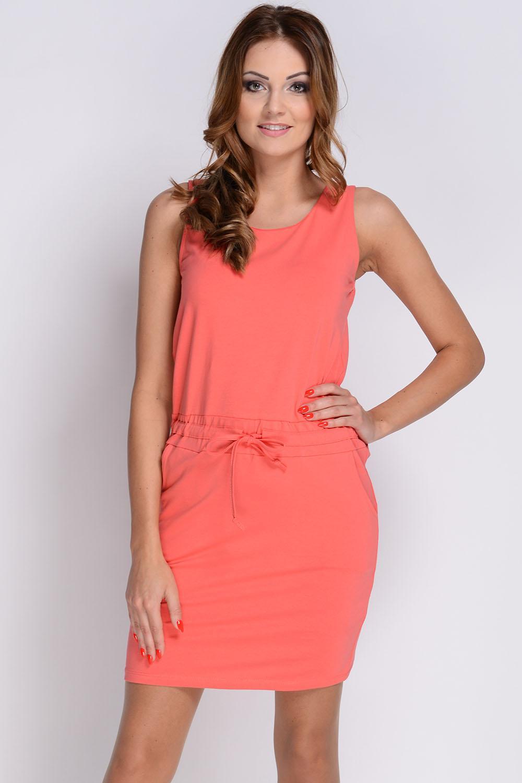 Купить Платье Из Белоруссии В Интернет Магазине Больших Размеров Недорого