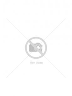 cd4a283c232 Женская одежда от Kaloris – купить недорого по цене производителя в ...