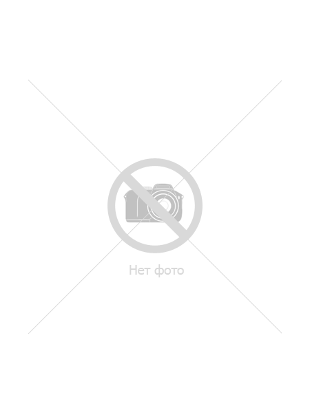 3ec41ef8a563 Майка,футболка Forward арт: 313974