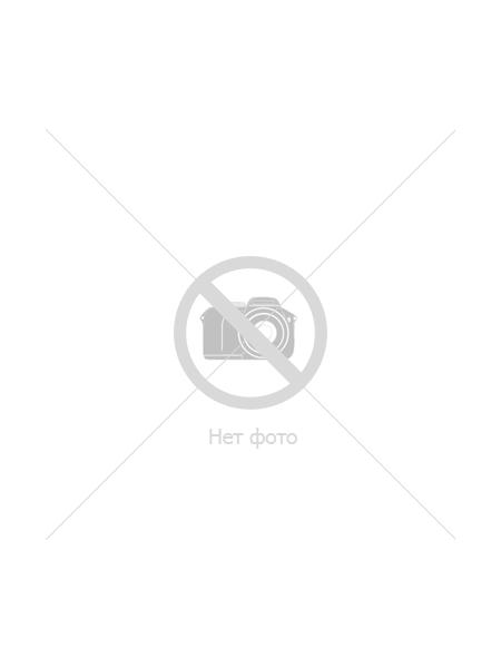 Головной убор Forward арт: 430505