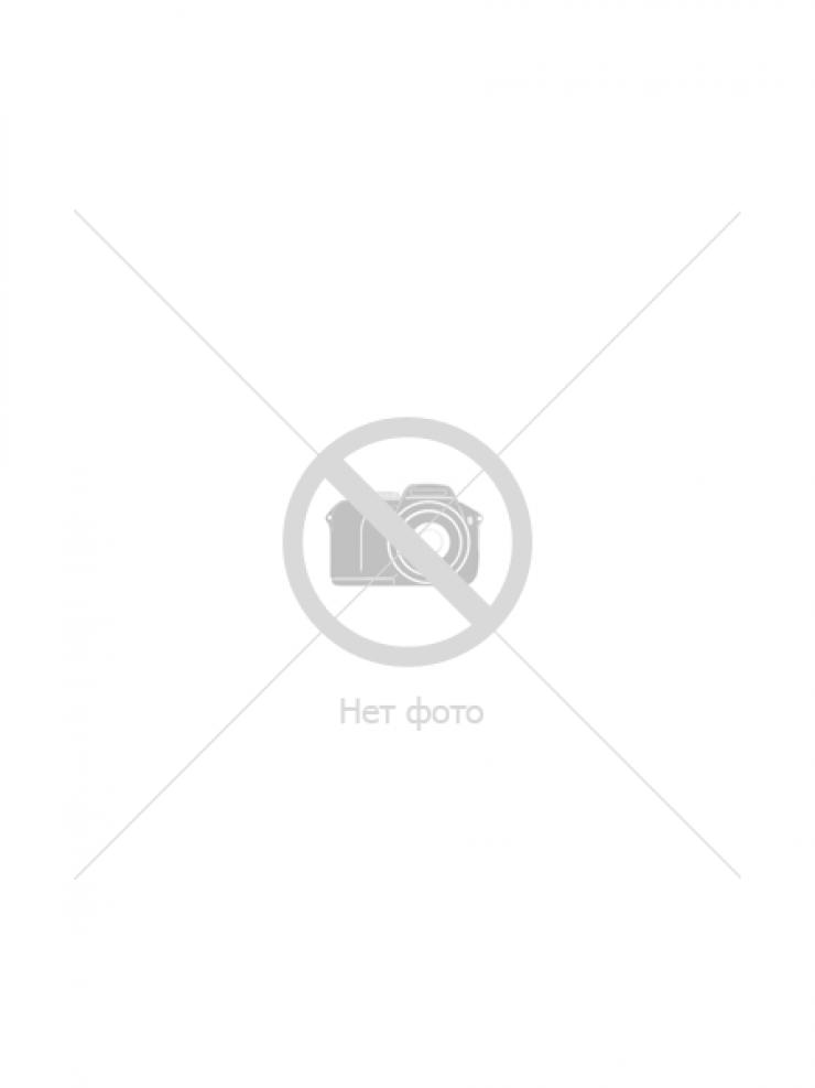 женские стринги фото