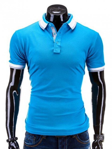 T-SHIRT S561, Ombre, <table cellspacing=