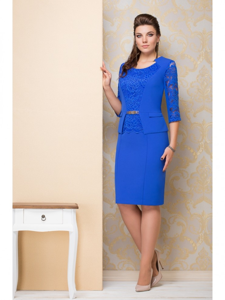 Женская Одежда 46 Размера С Доставкой