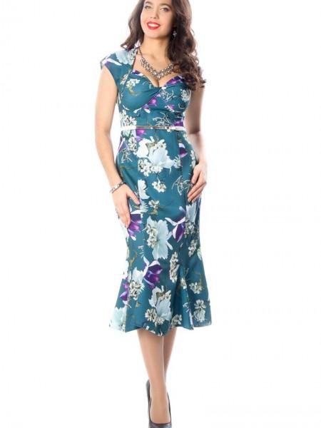 Купить женские платья недорого в интернетмагазине