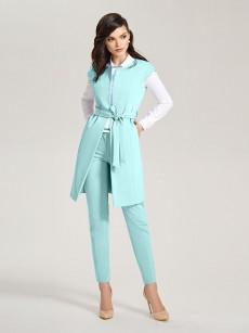 83b86e4b0eb Женские пиджаки и жакеты – купить недорого по цене производителя в ...