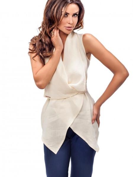 Интернет Распродажа Женской Одежды С Доставкой