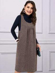 Платье CHARUTTI арт: 723118