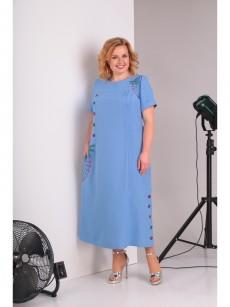 9fa9f9b5712 Женские платья – купить недорого по цене производителя в интернет-магазине  с доставкой по России – belpodium.ru