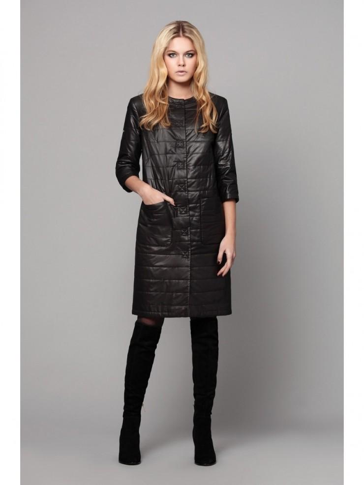 Женская одежда prestige купить