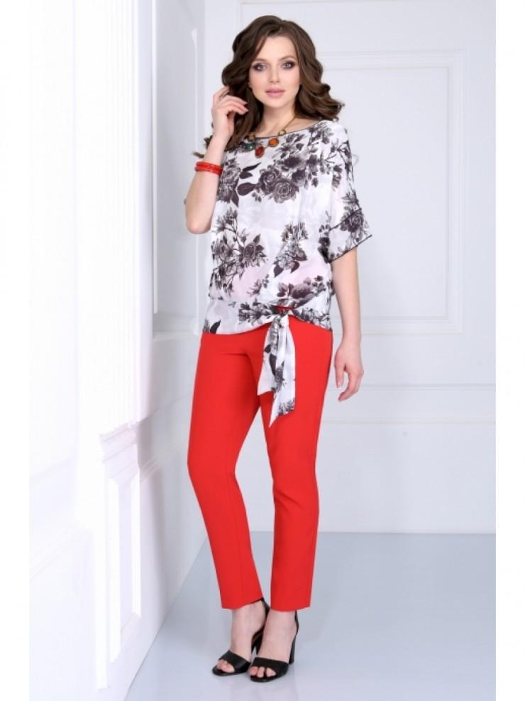 М1 интернет магазин женской одежды с доставкой