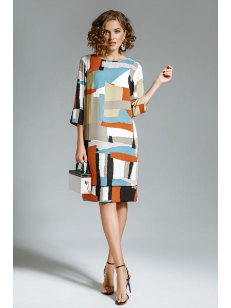 Платье GIZART арт: 735145