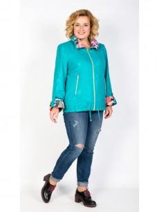 8f9f0685605 Женская верхняя одежда – купить недорого по цене производителя в ...
