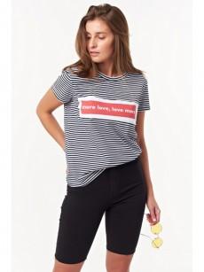 95b4a8654da1 Женские майки и футболки – купить недорого по цене производителя в ...