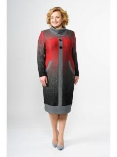 fa8662371c6d Женская одежда – купить недорого по цене производителя в интернет-магазине  с доставкой по России – belpodium.ru