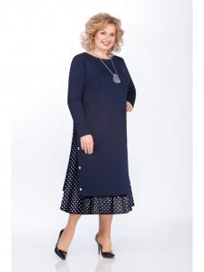 Платье БагираАнТа арт: 722083